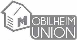Feststehendes Mobilheim Gebraucht Kaufen : mobilheimunion mobilheime neu oder gebraucht kaufen ~ Eleganceandgraceweddings.com Haus und Dekorationen