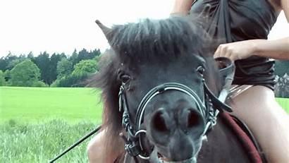Ridingladies Barrel Barefoot Sonja Rider