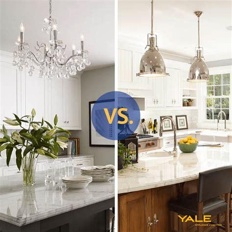 pendants  chandeliers   kitchen island reviews