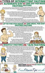 Fasting Lipid Test Instructions