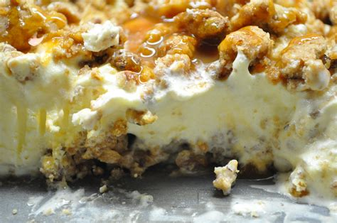 great dessert recipes the best dessert ever in the history of the world butter brickle