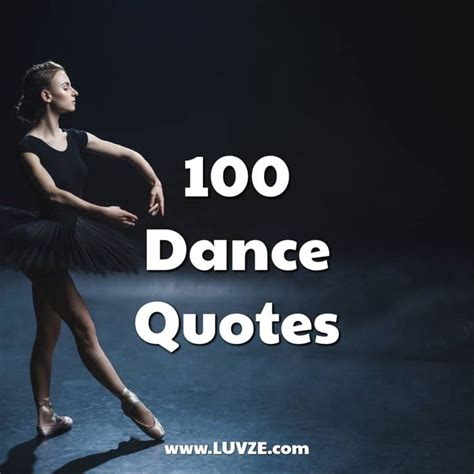 dance quotes inspirational dancing sayings motivational recital cute motivation moves competition ad funny luvze