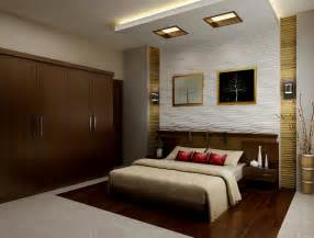 Gypsum Ceiling India by Tagged Bedroom Design Pictures Inspiration Archives