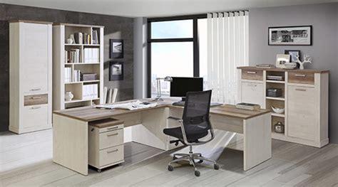 Voltura D Ufficio - etagere duro meuble de bureau pin blanc chene antique