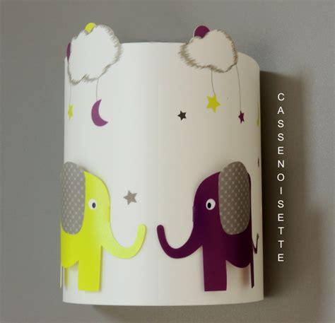 chambre bebe elephant applique chambre bb elephant vert et bordeaux fabrique
