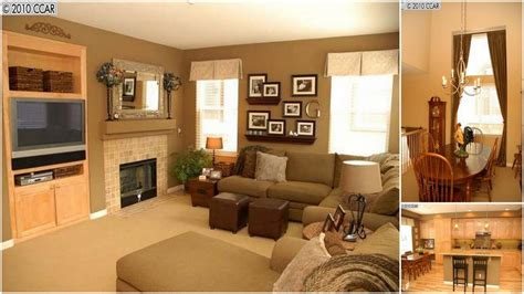 color combinations kitchens family room paint color ideas great colors for living rooms living