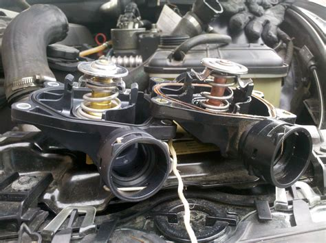heizung ausdehnungsgefäß defekt symptome bmw thermostat defekt symptome 220 ber autos in der zukunft