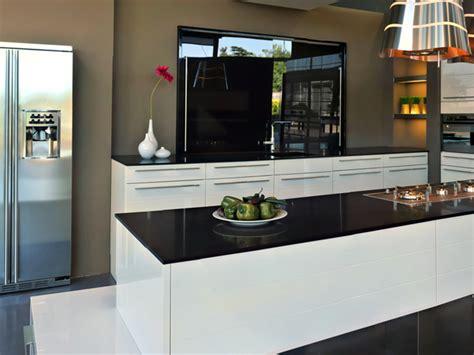 simon cuisine tendances de rénovation de cuisine en 2017 simon mage