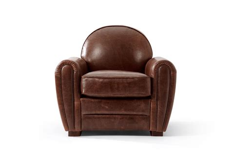 fauteuil club 1930 224 liser 233 rose moore