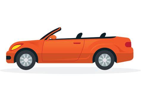 Flexigo Availability - Flexigo Cars   Car lease, Car, Land ...