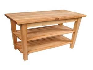 the kitchen sink storage ideas boos kitchen islands wood work tables with storage
