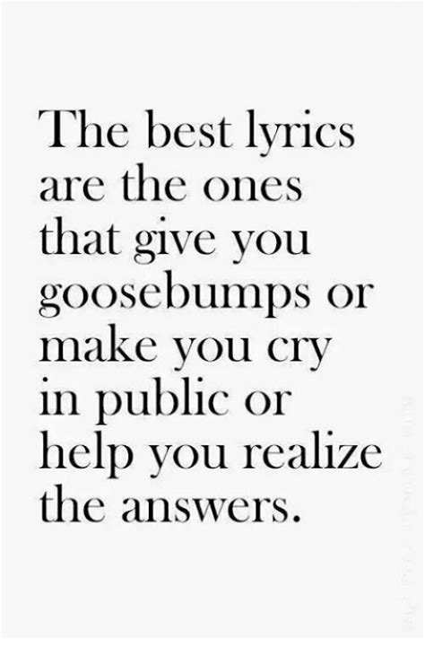 Best Love Song Lyrics Ideas And Images On Bing Find What You Ll Love
