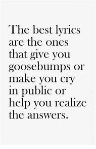 Best Love Song Lyrics Ideas And Images On Bing Find What Youll Love
