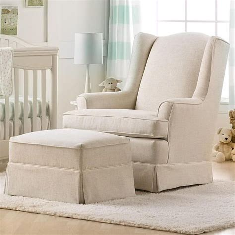 best 20 upholstered swivel chairs ideas on