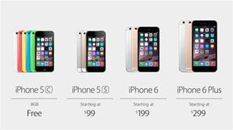 cost of iphone 6s apple iphone 6 and iphone 6 plus are official what hi fi