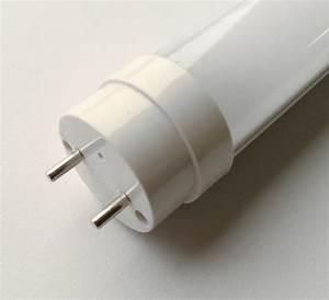 Led T8 120-277 Volt Light Bulbs