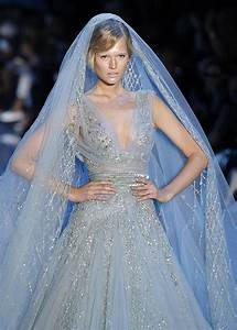 pin by melissa johnson on wedding dresses pinterest With powder blue wedding dress