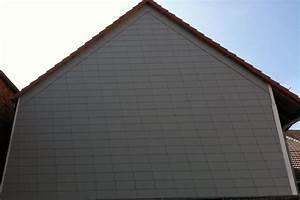 Eternit Dach Reinigen Streichen : projekte brede dach bedachungsbetrieb ~ Lizthompson.info Haus und Dekorationen