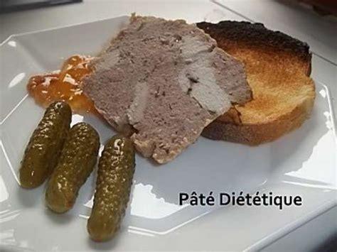 recette cuisine dietetique les meilleures recettes de cuisine diététique et biscuits