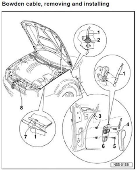 online auto repair manual 1992 volkswagen gti head up display volkswagen golf jetta gti repair manual online manual sharing