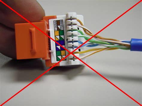 leviton cat6 wiring diagram wellread me