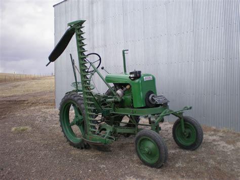 garden tractors for gardentractors for garden tractors