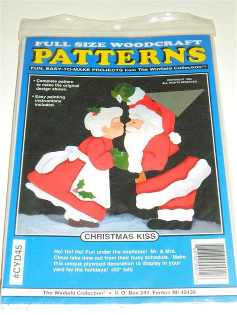 full size woodcraft patterns  woodworking projects