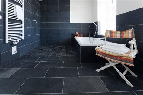 am 233 nager une salle de bain moderne