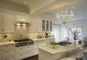 kitchen island chairs with backs white kitchens