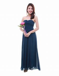 cleo maxi dress in navy blue the bmd shop your With navy blue maxi dress for wedding