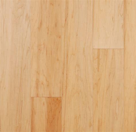 laminate flooring kendall top 28 laminate flooring kendall lm flooring kendall tucson hardwood flooring 5 quot x 48