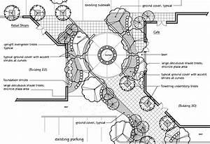 Clifford See - Landscape Architecture Portfolio