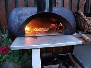 Fabriquer Un Barbecue Avec Un Bidon : fabriquer soi m me un four pizza bbq pitts and smokers and brick oven 39 s rotisseries pizza ~ Dallasstarsshop.com Idées de Décoration