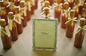 favors for wine theme help weddingbee With wedding favors wine theme
