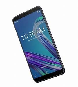 Jual Hp Asus Zenfone Max Pro M1 Zb602kl Di Lapak 88star