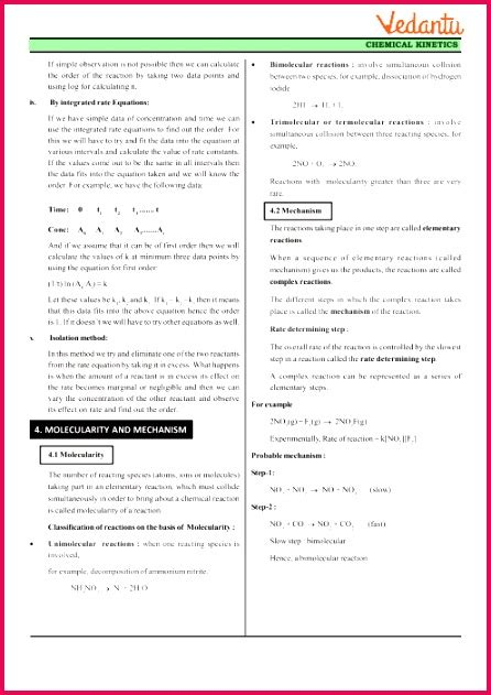 Colligative properties of solutions are those properties which depend only upon the number of solute particles in the solution and not on their nature. Class 12 Physics Notes Nuclear Physics Mcqs 75425 | FabTemplatez