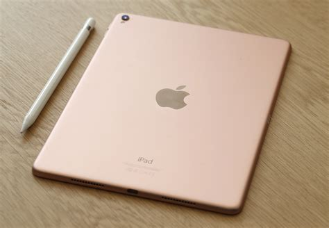 den nyeste macbook pro