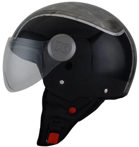 kyt rrx 2 visor solid daftar harga helm kyt terbaru android developers apps h