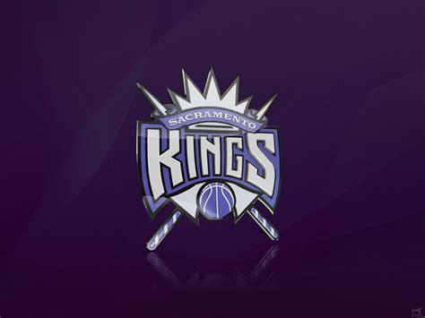 3d Wallpaper King by Sacramento Logo 3d Wallpaper Basketball Wallpapers