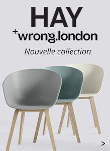 Chaise Papillon Montreal by Table Repas Papillon Ronde Artmeta Tables M 233 Tal Et