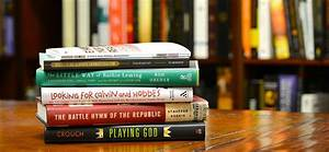 List of Best essay writing Books