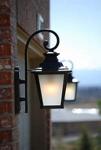 knoxville, 1-light, outdoor, wall, lantern, -, outdoor, wall, mount