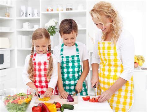 qui fait l amour dans la cuisine 28 images desserts g