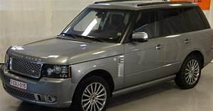 Voiture A Vendre France : voiture luxe a vendre auto sport ~ Medecine-chirurgie-esthetiques.com Avis de Voitures