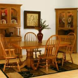 country kitchen ideas for small kitchens solid oak dining room set marceladick