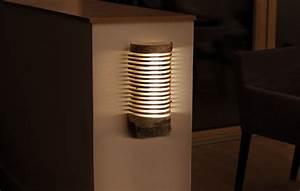 Lampen Landhausstil Holz : ausgefuxxte lichtideen lampen aus holz ~ Sanjose-hotels-ca.com Haus und Dekorationen
