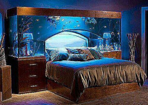 bedroom fish tank 1000 ideas about salt water fish on colorful 10433 | b7d5282dd72c72866edf1c6b9837be35