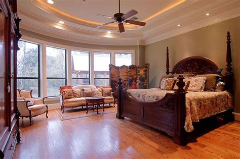 rope lighting in tray ceiling 17 best images about bedroom and closet on