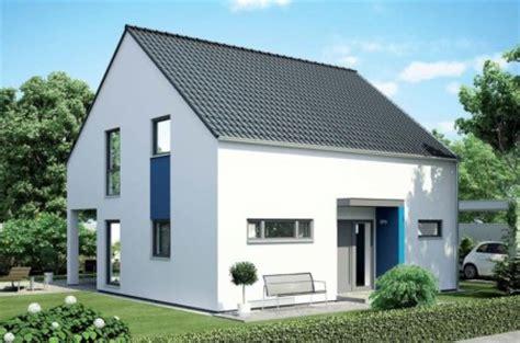 My Home Exklusiv Haus  Exposé Zum Download