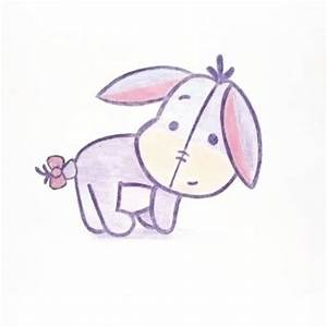 The 25+ best ideas about Simple Cute Drawings on Pinterest ...